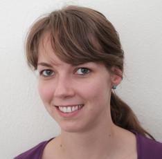 Sarah J. Schmid - c2b2cc6d94